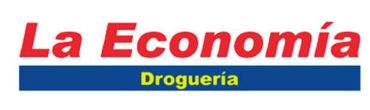 11la-economia