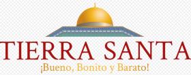 ALMACENES-TIERRA-SANTA
