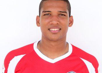 JHAN RODRIGUEZ