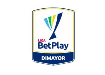 bet-play